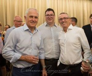 Steve-George-Turnbull-768x630