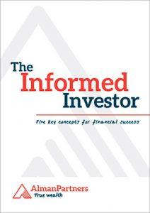 Investment Mackay & Moranbah