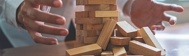 Jenga-fail-blog