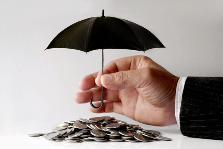 Coins-Umbrella-768x512