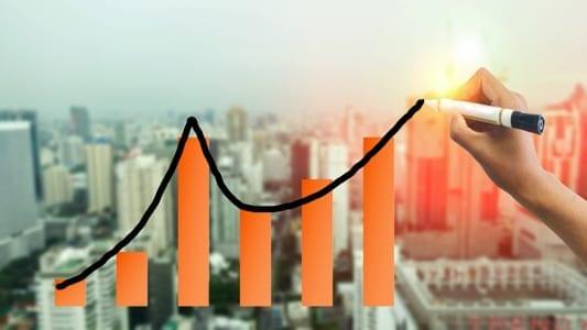 Market-Rebound