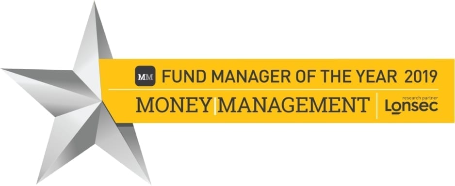 Money-Management-Award-logo