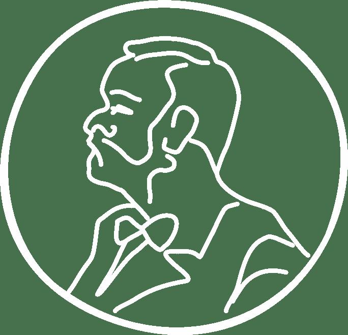 Nobel Prize icon