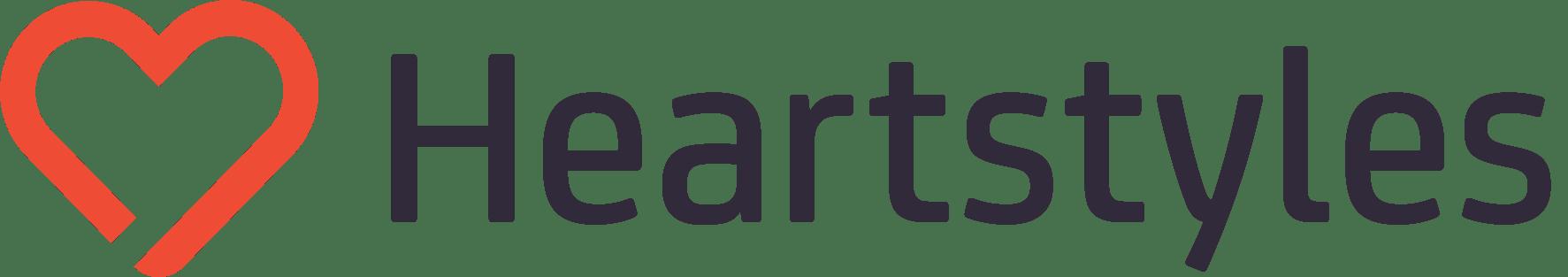 Heartstyles Logo